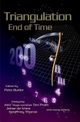 Triangulation: End of Time