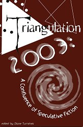 Triangulation 2003